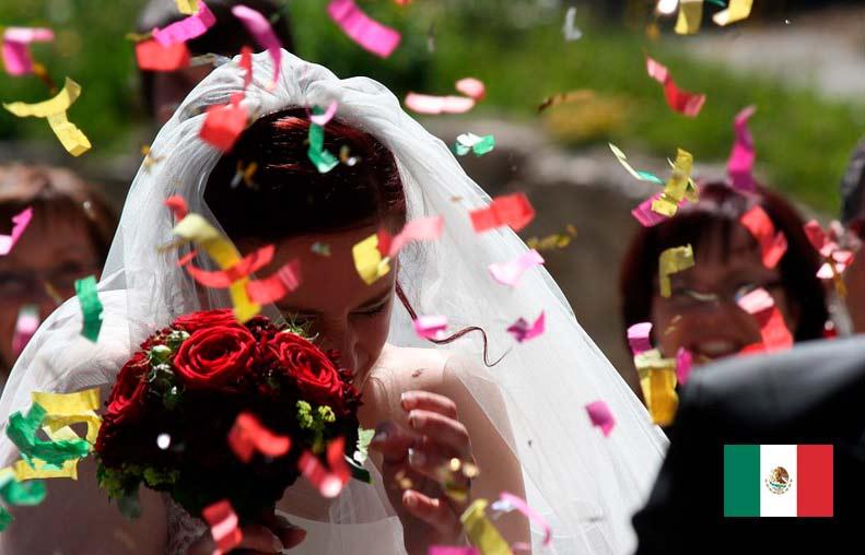 boda-mexico